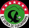 IES Sierra de Guadarrama