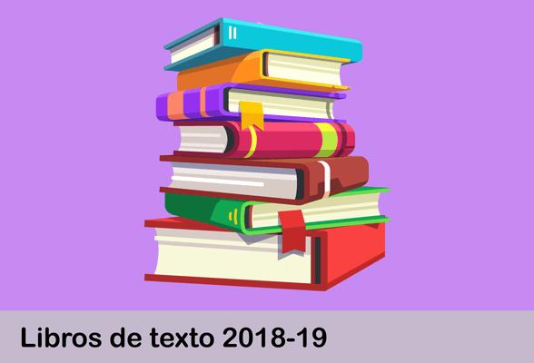 libros-texto-2018-19