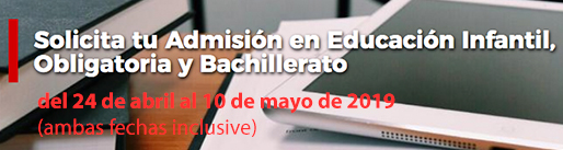 admision-alumnos
