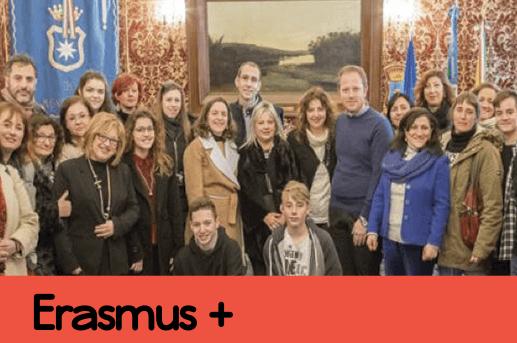 IES Sierra de Guadarrama | Centro bilingüe Español-Inglés