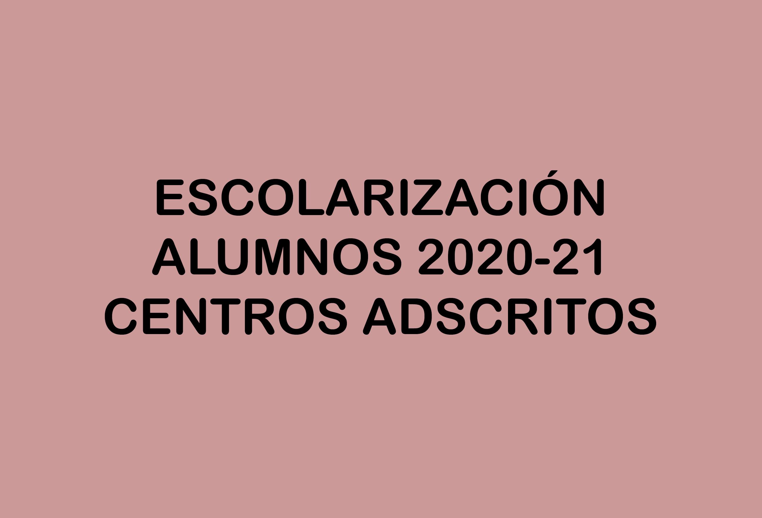 centros-adscritos