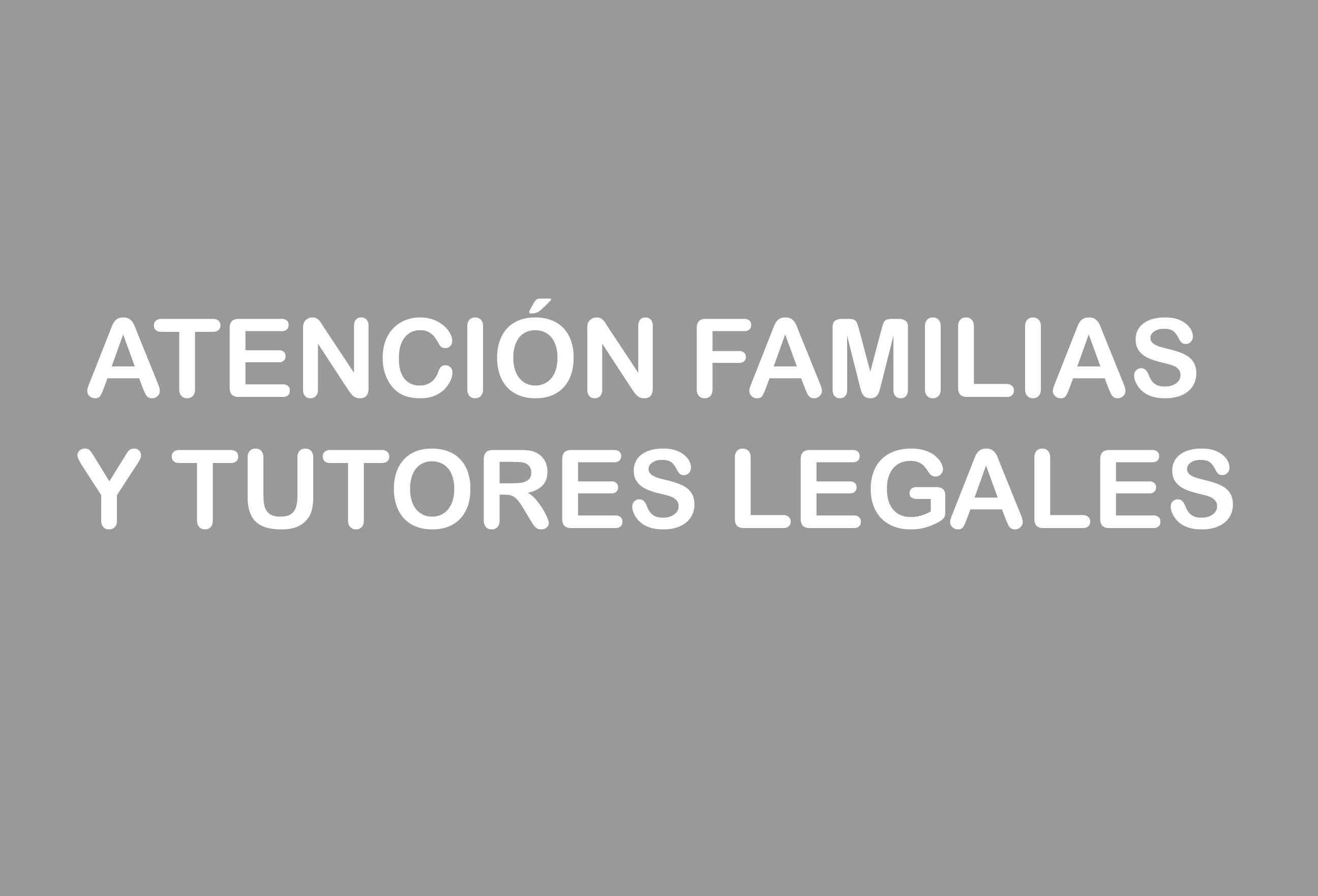 atencion-familias