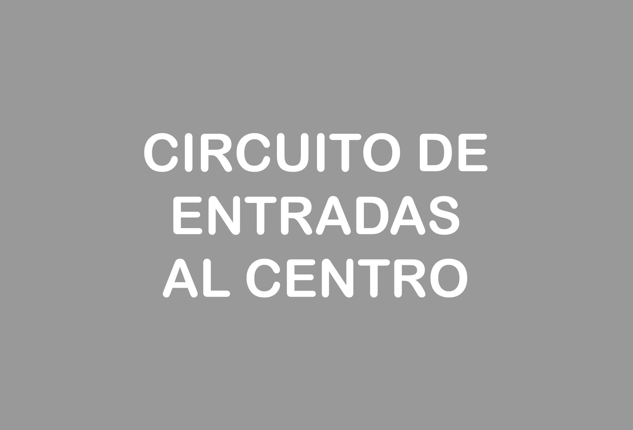 circuito-entradas-centro