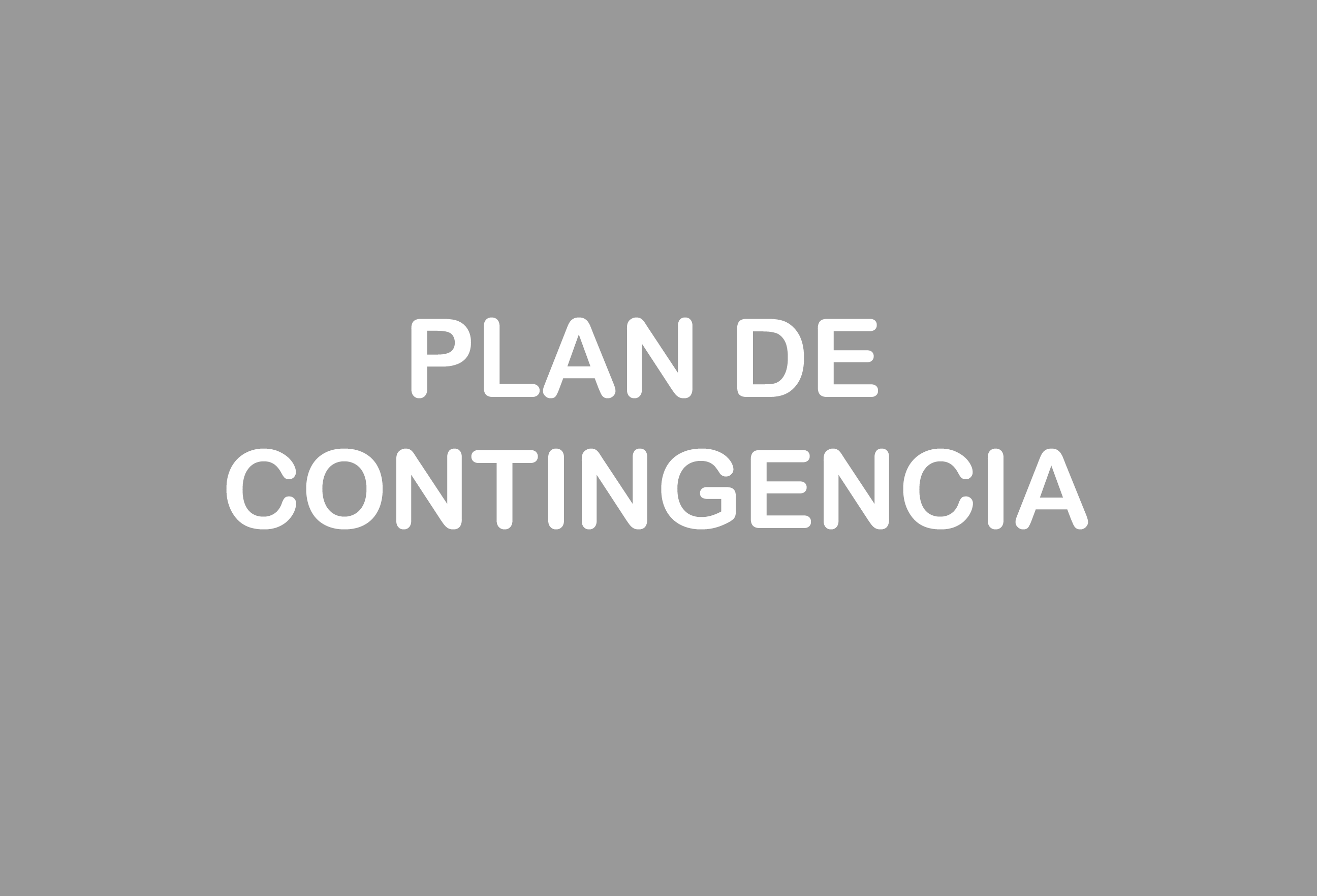 plan-contingencia