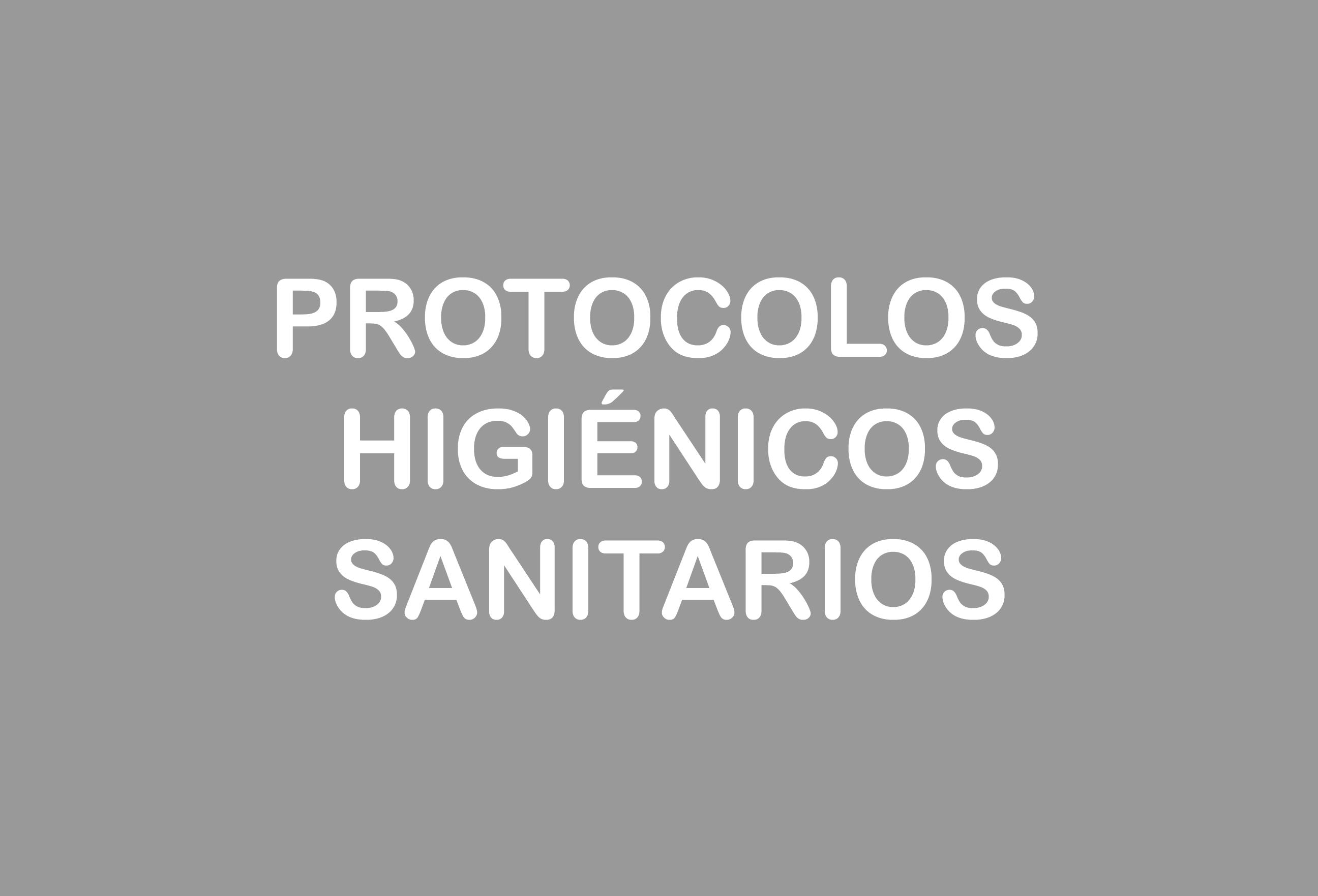 protocolos-higienicos-sanitarios